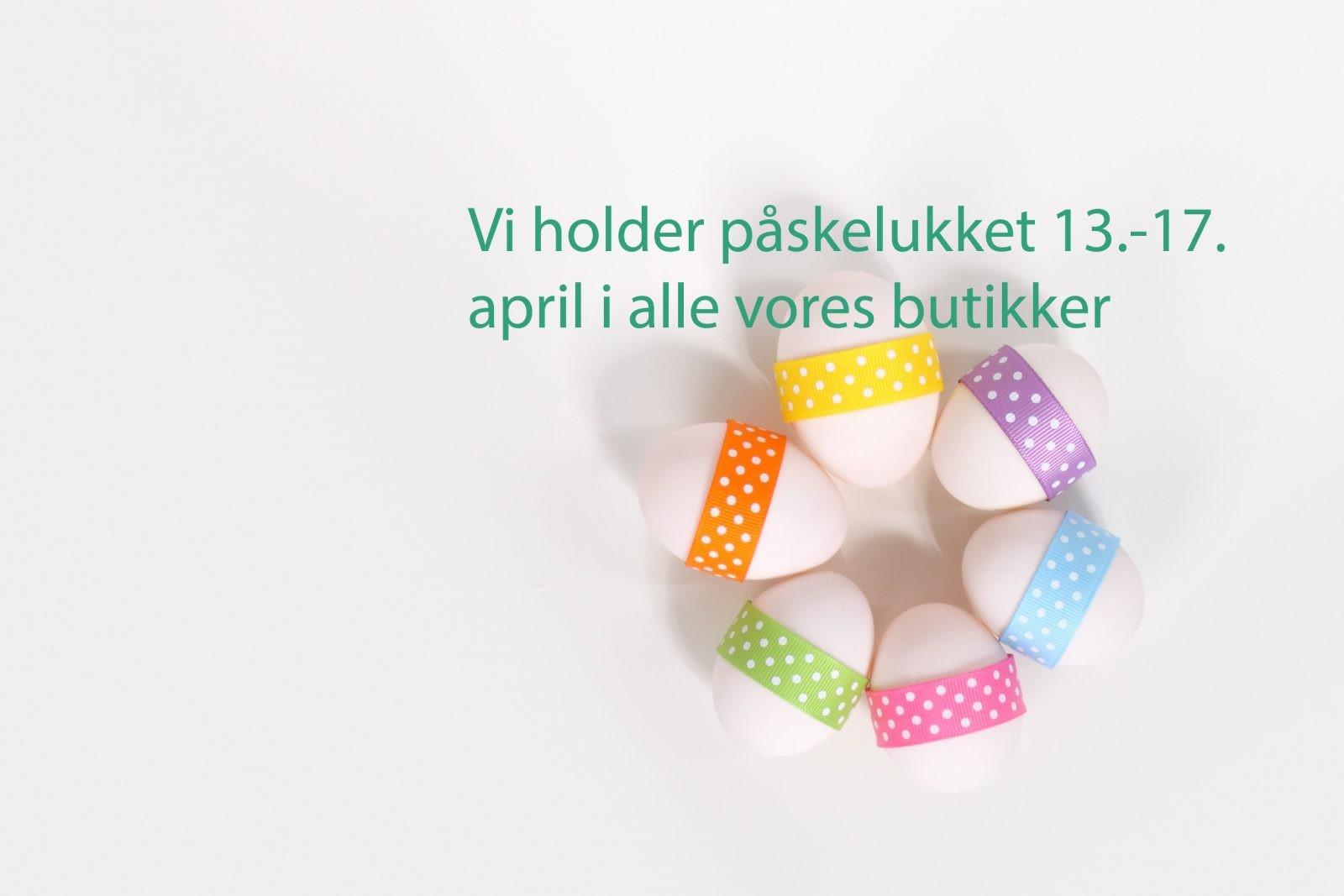 påske_fws