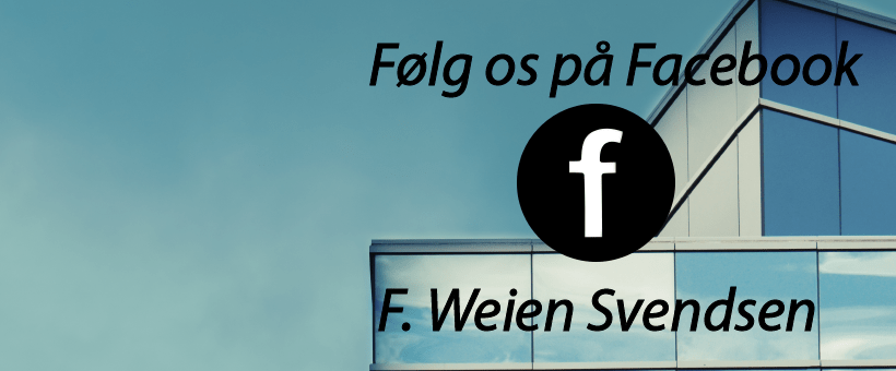 facebook_sort