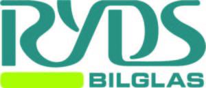 logo ryds bilglas