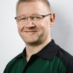 Brian Damkjær Hansen