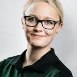 Marie-Louise Thorsen